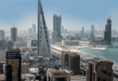 Bahrain real estate