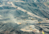 Colombia Mining