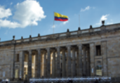 Colombia: Year in Review 2019