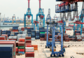 Indonesia foreign trade