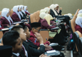 Malaysia higher education