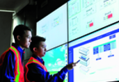 Malaysia's ICT sector