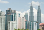 Malaysia: Year in Review 2017