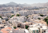 Oman trade and investment