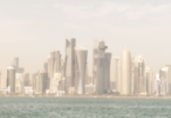 Qatar: Year in Review 2019