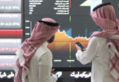 Saudi capital markets