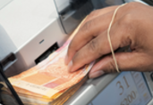 South Africa Banking