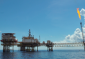 Trinidad and Tobago energy
