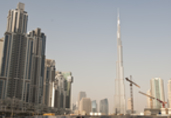 Dubai: Year in Review 2019
