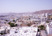 Oman: Year in Review 2019