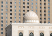 Sharjah Year in Review 2019
