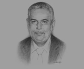 Abdelilah Benkirane, Head of Government