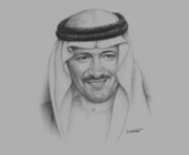 Prince Sultan bin Salman bin Abdulaziz Al Saud, Chairman and President, Saudi Commission for Tourism and Antiquities (SCTA)