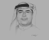 Qais Marafie, CEO, Kuwait Life Sciences Company