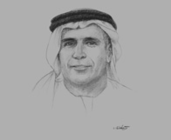 Mattar Al Tayer, Chairman and Executive Director, Roads and Transport Authority (RTA)