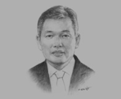 Peter G Coyiuto, President and CEO, First Life Financial Company