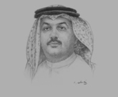 Khalid bin Mohammed Al Attiyah, Minister of Foreign Affairs