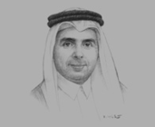 Mohammed Abdul Wahed Ali Al Hammadi, Minister of Education and Higher Education