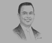 Anies Baswedan, Minister of Primary and Secondary Education and Culture