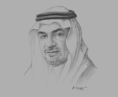 Prince Turki AlFaisal bin Abdulaziz Al Saud, Chairman, King Faisal Centre for Research and Islamic Studies