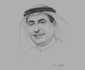 Sulaiman bin Abdullah Al Hamdan, President, General Authority of Civil Aviation (GACA)