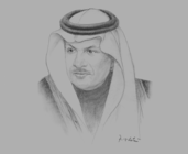 Abdullah Al Mogbel, Minister of Transport