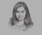 Atsi Sheth, Associate Managing Director, Moody's Investors Service