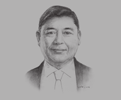 Mario M Silos, Chairman and President, Intellicare