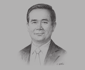 Prime Minister Prayuth Chan-ocha, on ASEAN cooperation and regional integration