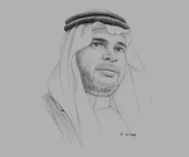 Ahmed Aleissa, Minister of Education
