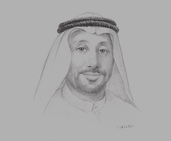 Abdullah Sultan Al Owais, Chairman, Sharjah Chamber of Commerce and Industry