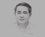 Truong Quang Nghia, Minister of Transport