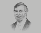 Peter Shaw, Head of Latin America, Fitch Ratings