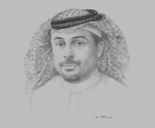 Essam Alshiha, CEO, Saudi Business Machines