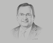 Kamalkant Agarwal, Head of International Banking Business, Siam Commercial Bank