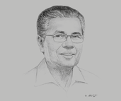 Pinarayi Vijayan, Chief Minister of Kerala, India