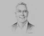 Keith Land, CEO, Capital Insurance Group