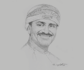 Ahmed Al Musalmi, Board Member, Special Economic Zone Authority at Duqm; and CEO, Bank Sohar