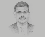 Arun Pathak, Managing Director, WelcomHotels Lanka