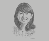 Sharly Rungkat, Partner, Deals Strategy, PwC