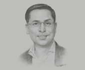 Alok Kumar, Group CEO, Oway