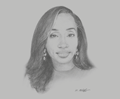 Cecilia Hesse, Managing Director, Temple Investments