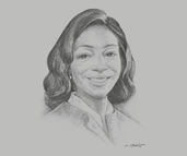 Adelaide Benneh Prempeh, Managing Partner, B&P Associates