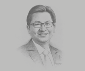 Subianto, Partner and Digital Services Co-Leader, PwC Indonesia