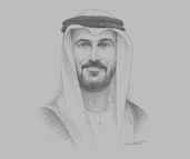 Hussain Ibrahim Al Hammadi, UAE Minister of Education