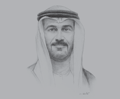 Hussain Al Hammadi, Minister of Education