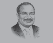 Peter O'Neill, Prime Minister