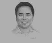 Joseph Emilio Aguinaldo Abaya, Secretary, Department of Transportation and Communications (DoTC