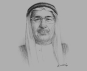 Sultan bin Nasser Al Suwaidi, Governor, Central Bank of the UAE
