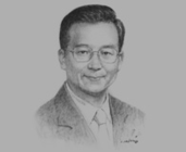 Wen Jiabao, Prime Minister of the People's Republic of China, on developing closer ties with Mongolia